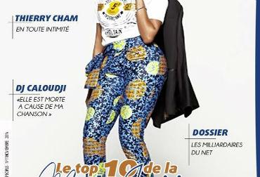 cover-novembre