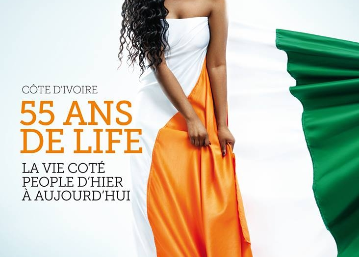 cover_page_life__maga