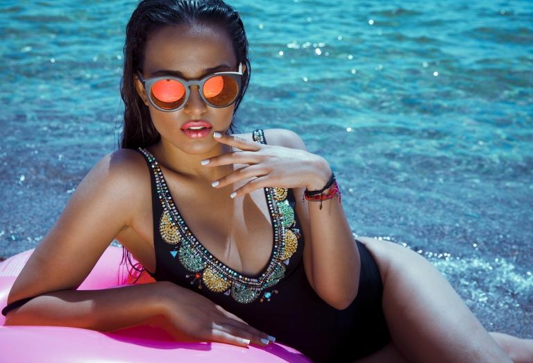 woman-in-bikini